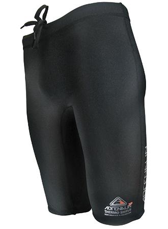 Adrenalin 2P Shorts