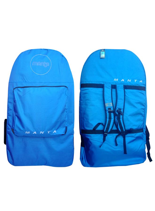 Manta Urban Bodyboard Bag