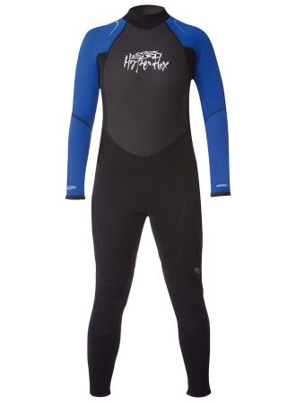 Hyperflex Boys Steamer Wetsuit