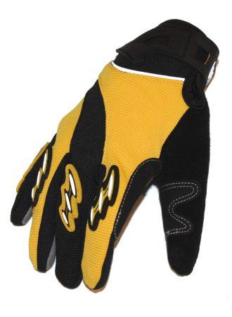 Sports Outdoors Bike Glove