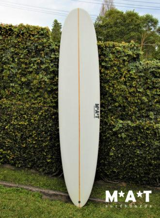 MAT 9'2 Performer Longboard
