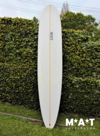 MAT Surfboards Longboard